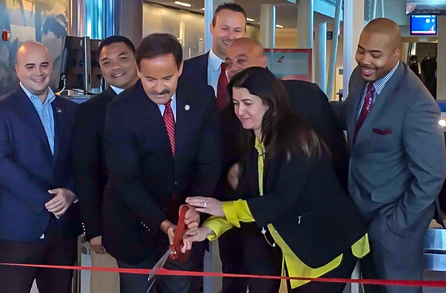 PortMiami_Ribbon_Cutting_Ceremony_Picture_Nw