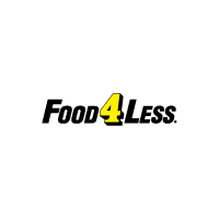 AGS-Food4Less-15