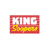 AGS-KingSoopers-05