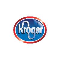 AGS-Kroger-01