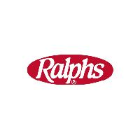 AGS-Ralphs-04