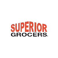 AGS-SuperiorGrocers-12