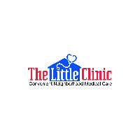AGS-TheLittleClinic-11