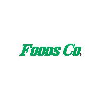 AGS-FoodsCo-21