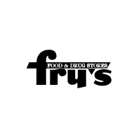 AGS-Frys-18