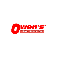 AGS-Owens-20