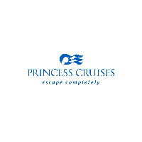AGS-PrincessCruises-27