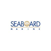 AGS-SeaBoard-32