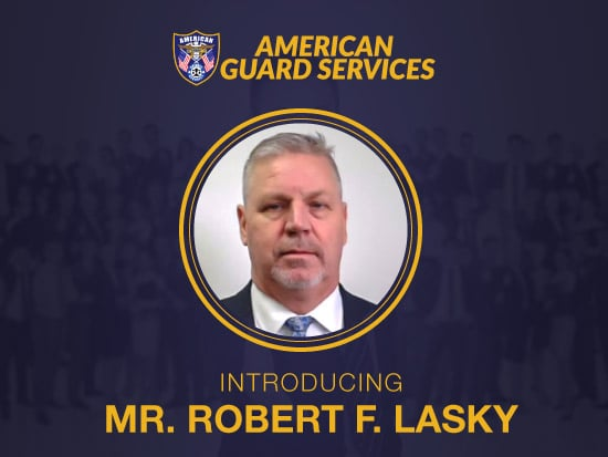 AGS-RLasky-Thumb