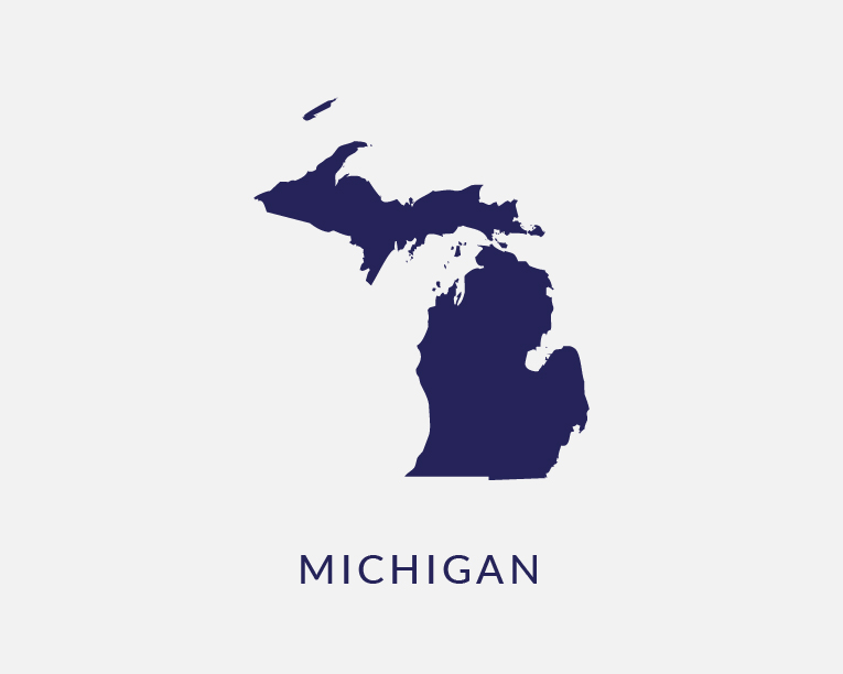 AGS State1-Michigan