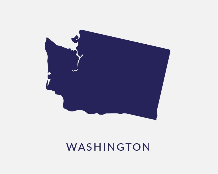 AGS State1-Washington