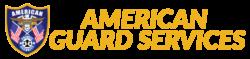 American Guard Services, Inc.